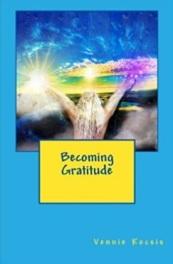 BECOMING GRATITUDE