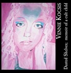 DUSTED SHELVES CD